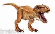 Jurassic-world-toy-fair-03 0