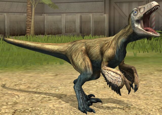 File:Pyroraptor lvl 10.jpg