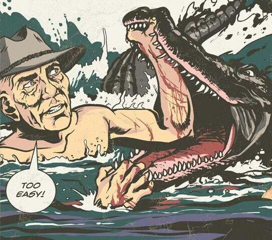 File:Roland tembo crocodile.jpg