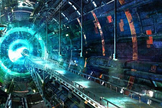 File:Terra-nova-portal.jpg