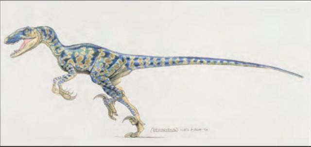 File:Raptormark1.png