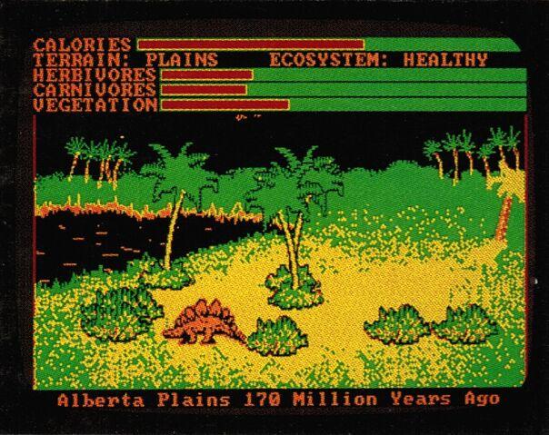 File:SmallDesignasaurusScreenCap.jpg