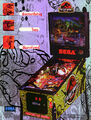 Thumbnail for version as of 11:02, September 11, 2011