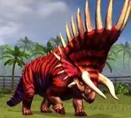 NasutoceratopsJW