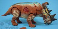 Jurassic Park 3D (Hasbro)