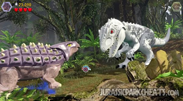 File:Lego-jurassic-world-level-17-gyro-sphere-valley-walkthrough-cheats-9.jpg