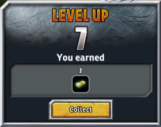 File:Level 7.png