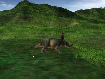 File:JPOG styracosaurus.jpg