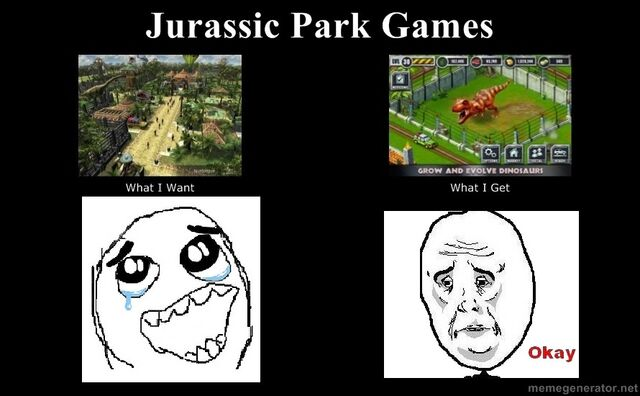 File:Jurassic park games.jpg