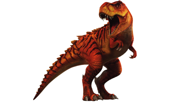 File:Jurassic world the game hybrid t rex by sonichedgehog2-d9y78z6.png