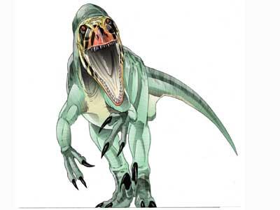 File:JP-I-megaraptor.jpg
