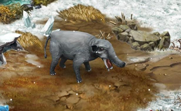 File:Platybelodon lvl 1-10.jpg