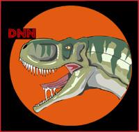 File:DNN.jpg