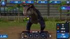 JWTG Carnotaurus level 18