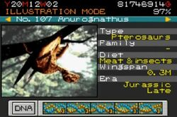 AnurognathusJP3PB