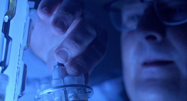 File:Jurassic-park-movie-screencaps.com-6772.jpg