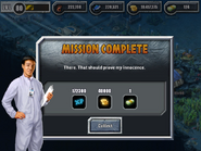 Waterlevel80mission7