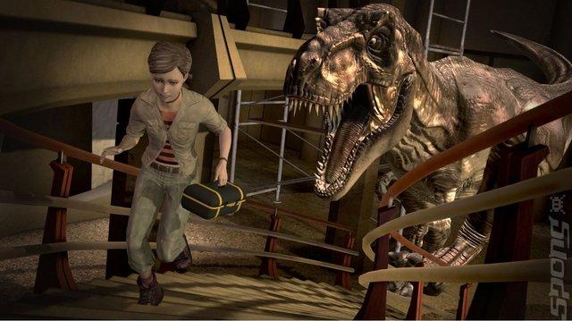 File:-Jurassic-Park-The-Game-PC- .jpg