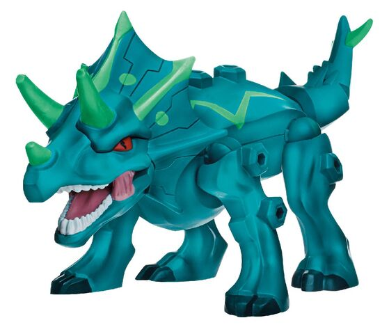 File:Jurassic-world-hero-mashers-hybrid-dino-triceratops-and-stegosaurus.jpg