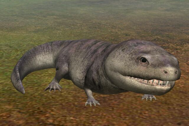 File:Koolasuchus (30).jpg