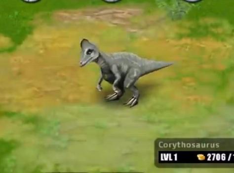 File:Corythosaurus JPbuilder.jpg