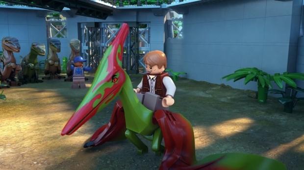 File:Lego Jurassic World 280916 620 347 100.jpg