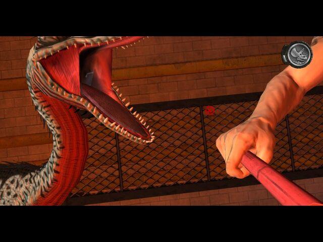 File:Troodon (7).jpg