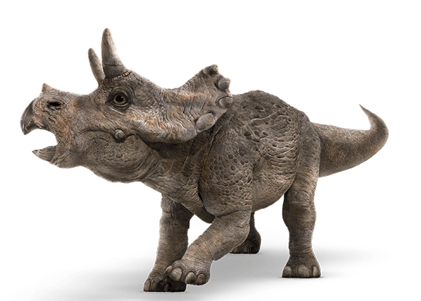File:Triceratops JW.png