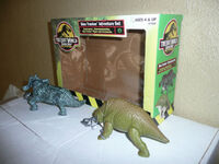 DinoTracker3