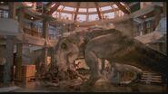 JurassicPark-RexTriumph