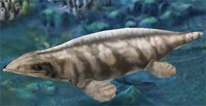 File:Jurassic-Park-Builder-Tylosaurus-Evolution-2-Baby.png