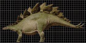 Stegosaur3tc-1-