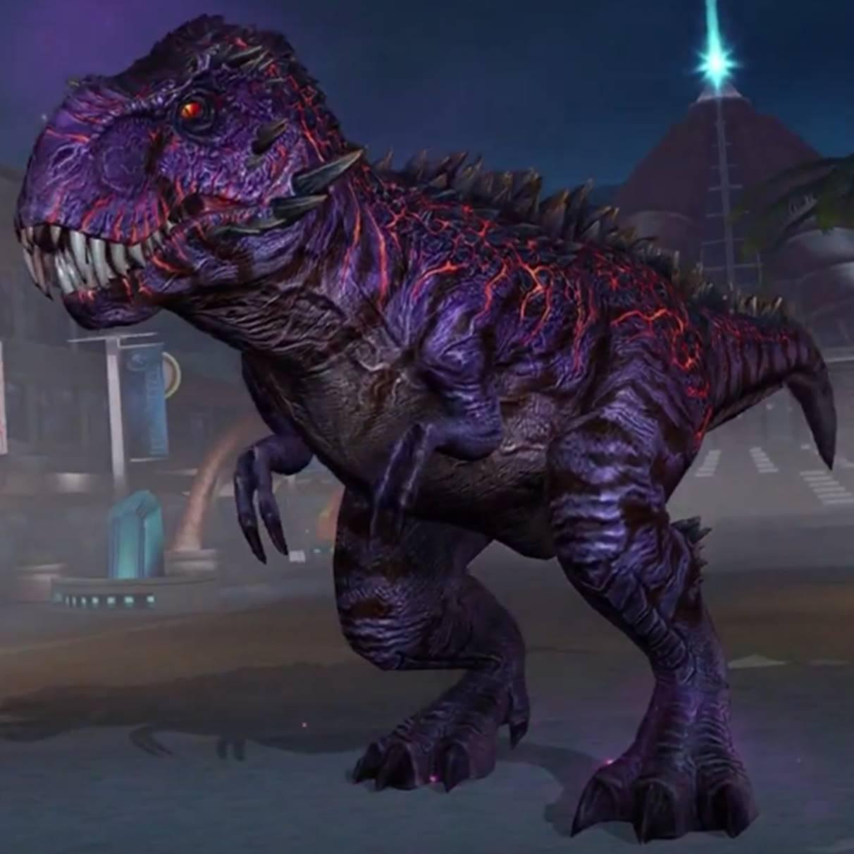 Omega 09 | Jurassic Park wiki | FANDOM powered by Wikia