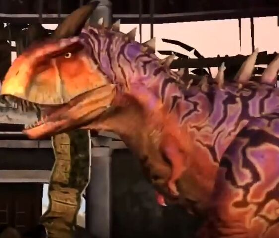 File:Carnotaurus (MAXED).jpg