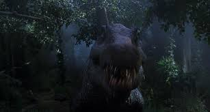 File:Spinosaurs1.jpg