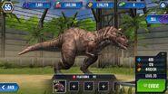 Rajasaurus by wolvesanddogs23-d97pdhb