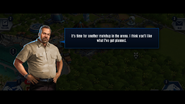 Arena Challenge6 dialog