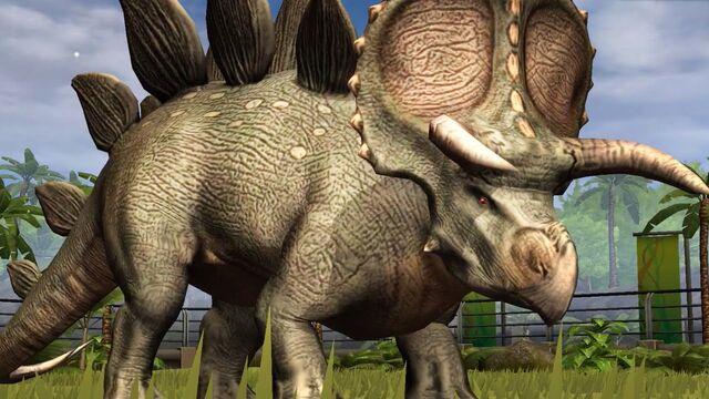 File:Baseformstegoceratops.jpg
