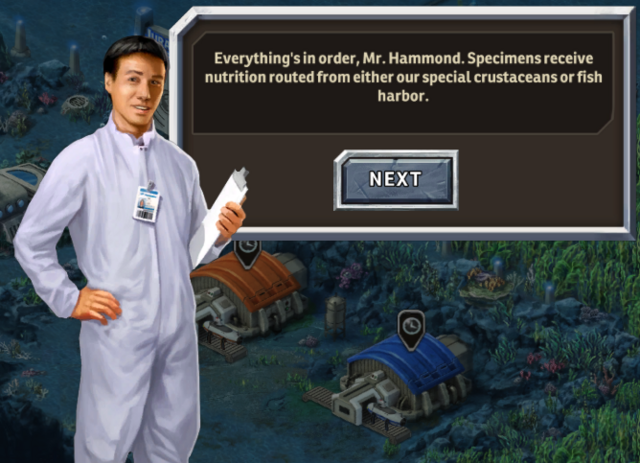File:Underwater Food Sys2.png