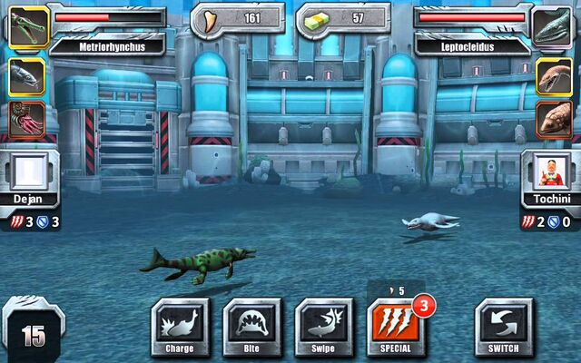 File:Jurassic Park Builder Tournament METRIORHYNCHUS 3.jpg