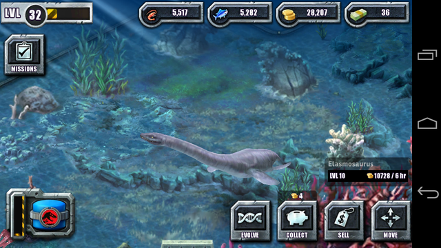 File:Level 10 Elasmosaurus.png
