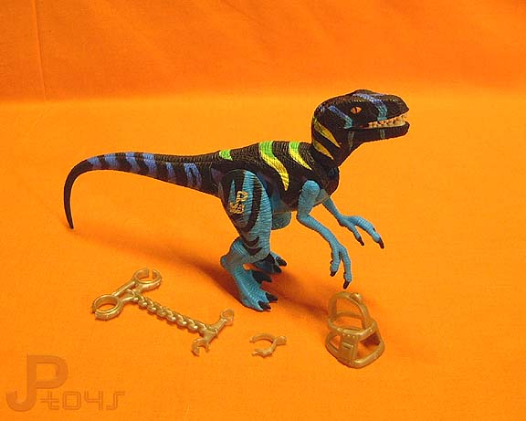 File:Raptor alpha productshot.jpg