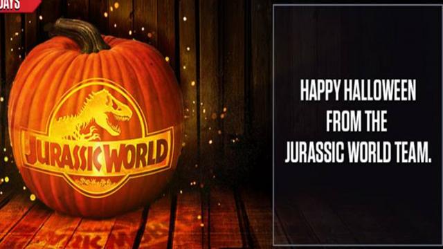 File:JurassicWorldHalloween.png