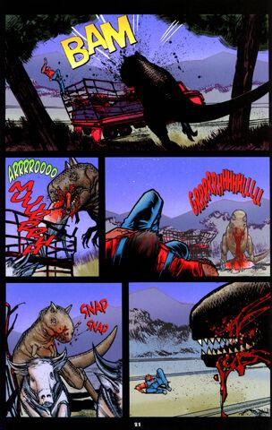 File:Jurassicparkpg023.jpg