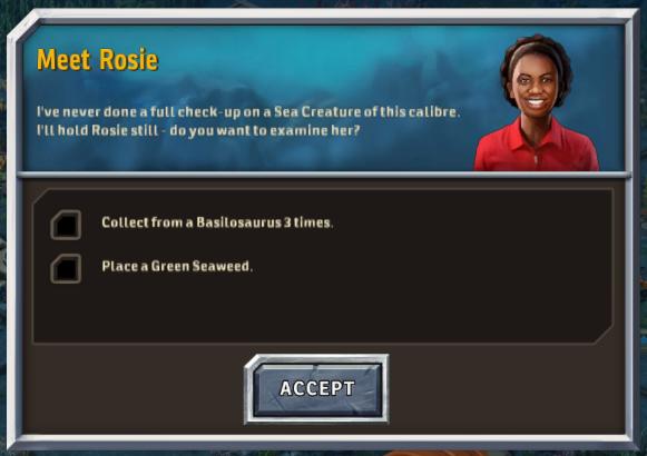 File:Meet Rosie2.png