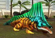 PrionosuchusJW