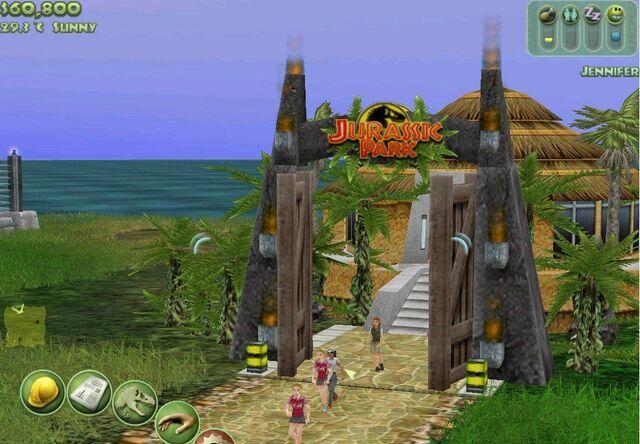 File:Jurassic-Park-Operation-Genesis 3.jpg