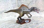 Jp-iii-coca-cola-spinosaurus-by-kaiyodo-16436