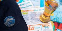 Margaritaville-menu