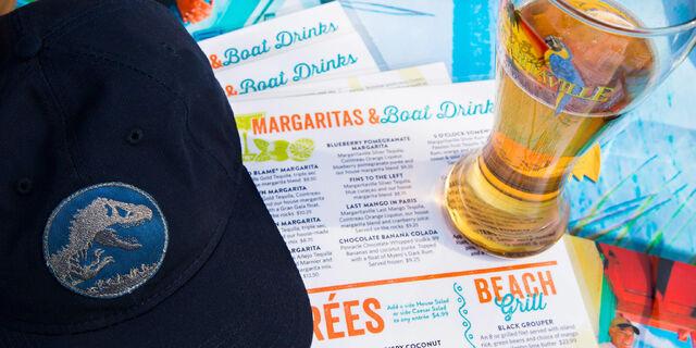 File:Margaritaville-menu.jpg